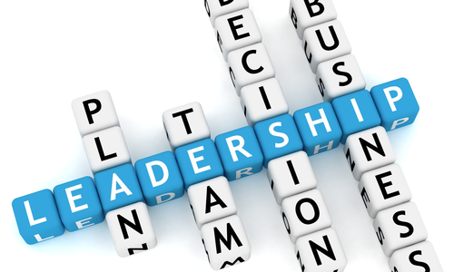 WIND 3 , LEADERSHIP NELLA TELEFONIA MOBILE