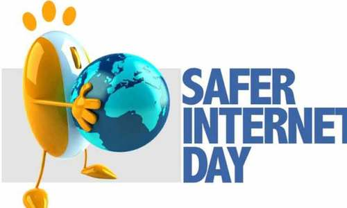 WIND TRE AL SAFER INTERNET DAY 2017