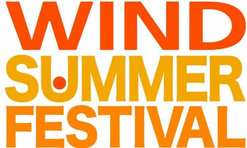 Wind sponsorizza Summer Festival!